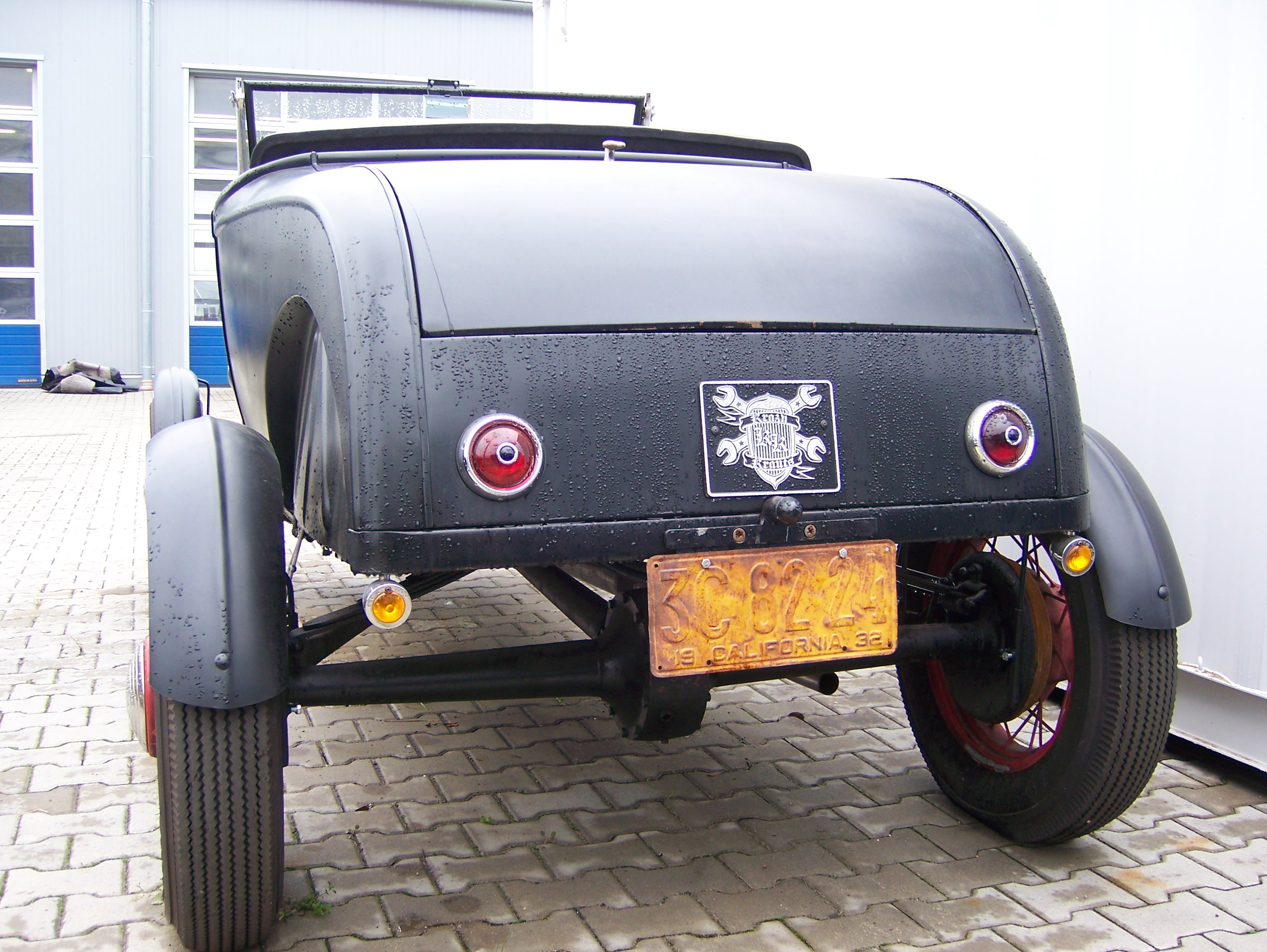 1932 Cadillac further Flame Clip Art For Cars moreover N0ZQX in addition 1928 ford roadster likewise Vw Phaeton Grizzly. on projects of cars